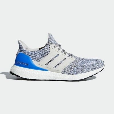 adidas ultra - impuls kreide / pearl / white / royal / blue ds verbindlich.