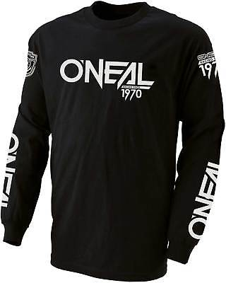 O'Neal Demolition Jersey - MX Motocross Dirt Bike Off-Road ATV MTB Mens Gear