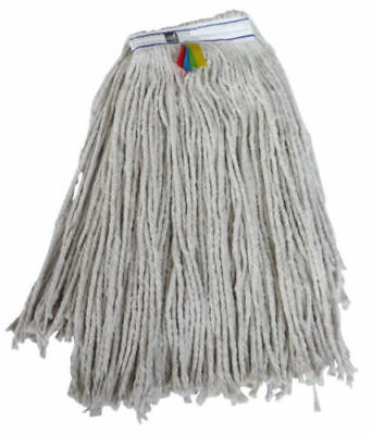 5 pack 340g Kentucky Mop Heads FREE NEXT DAY DELIVERY