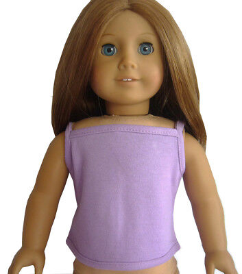 "LIQUIDATION SALE fits 18"" American Girl Doll Clothes"