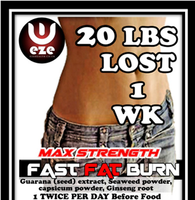 Weight Loss Pills  No 1  Legal Fat Burners  Diet Slimming  Buy **2 Get 1 Free**