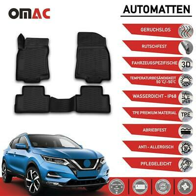 nissan qashqai j11 auto sport pedale und fu st tze neu. Black Bedroom Furniture Sets. Home Design Ideas