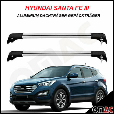 hyundai santa fe dm originale 19 zoll lm felge eur 100. Black Bedroom Furniture Sets. Home Design Ideas