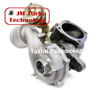 VW K04 TURBO Charger Jetta Golf Gti 1 8T Gli Mk3 Mk4 K03 K03S Upgrade Turbo
