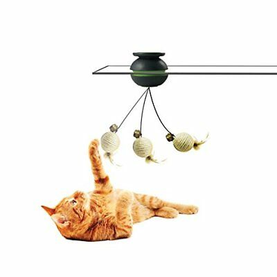 FroliCat SWAY - Magnetic cat toy