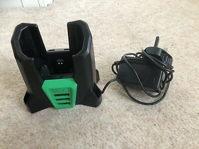Msa Altair 4X Charger base unit