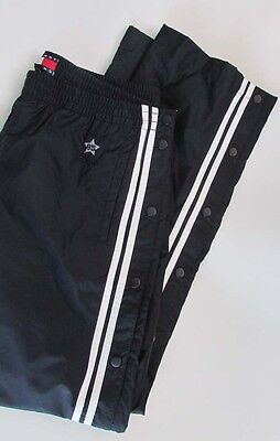 NWT Tommy Hilfiger Trackpants Jogging Pants Misses Sizes 11 13