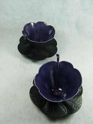 Antique Chinese Porcelain Wine Cups #2