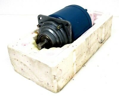 New Superior Electric Ss150B-P1 Stepping Motor 16.6 Rpm 120V 0.4A Ss150Bp1