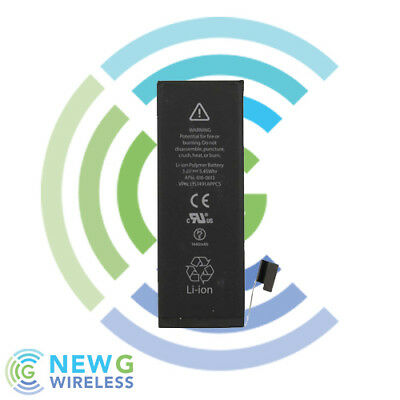 iPhone battery OEM quality iphone 5 5S 6 6+ 6S 6S+ 7 7+ SE AAA New Warranty