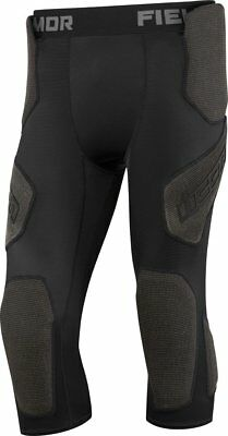 Icon Mens Field Armor Compression Pants
