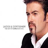 George Michael - Ladies & Gentlemen (The Best of , 1998)