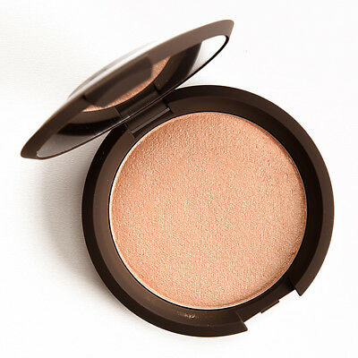 BECCA Shimmering Skin Perfector Pressed - Champagne Pop Full Size New in Box