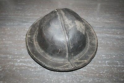 autres uniformes coiffures casques militaria collections picclick be. Black Bedroom Furniture Sets. Home Design Ideas