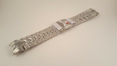 Brand New Invicta Venom Stainless Steel Watch Bracelet for Full Size Venom Watch
