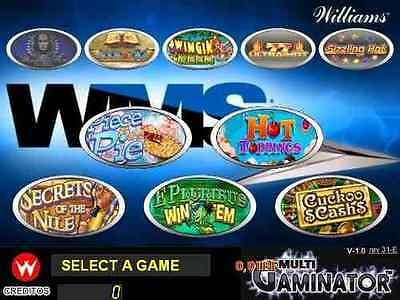 Gaminator Quarter Horse, Rulette Systems for Slot Machine Professional Software