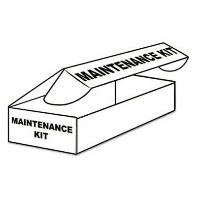 Xerox 116R00003 Maintenance Kit, Feed Rolls,100000 Page-Yield (XER116R00003)