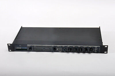 t.c. electronic Finalizer Express, Studio Mastering Processor TC Electronic