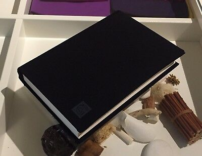 NEW Premium FITS up to 8 x 10 STANDARD Stretchable REGULAR Fabric Book Cover 13r