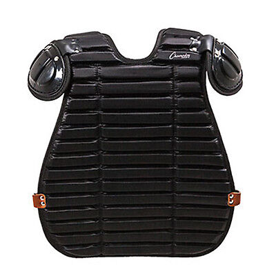 Champion Inside Body Umpire Chest Protector (NEW)