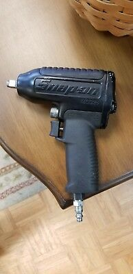 "Snap-On MG325 3/8"" Drive Air Impact Wrench"