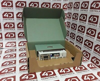 ABB RPBA-01 Chassis Profibus Adapter - New Surplus Open
