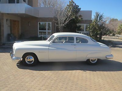 1949 Lincoln Other  1949 BABY LINCOLN  perfect for Chop Top, Lead Sled CAME FROM WEST COAST CLASSICS