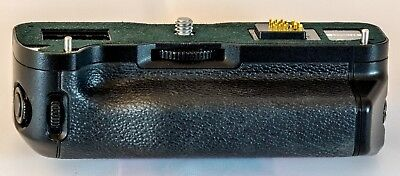 Fuji VG-XT1 Vertical Battery Grip for X-T1 Body - Very Good Condition