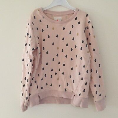 Country Road Jumper Size 7 EUC
