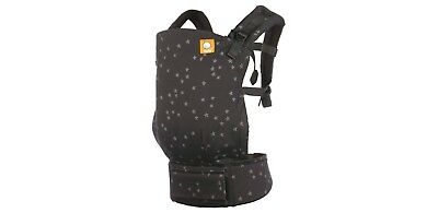Baby Tula® Free-to-Grow Baby Carrier in Discover * NEW IN SEALED BOX * SHIPS NOW