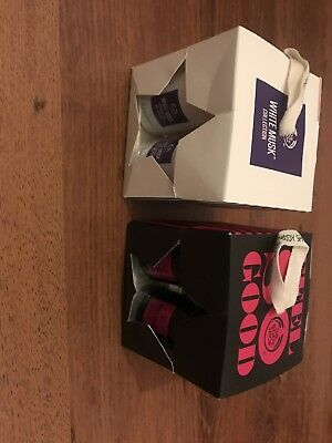 Body shop Gift Sets NEW