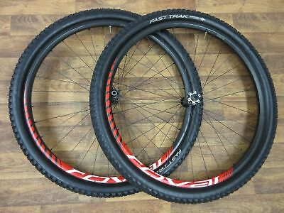 Roval Control SL Carbon S-Works 29er MTB Bike Wheels Wheelset Epic Stumpjumper