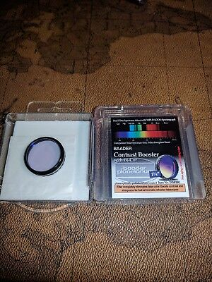 """Baader Contrast Booster 1.25"""""""