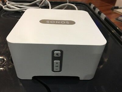 Sonos Connect Zone Player ZP90