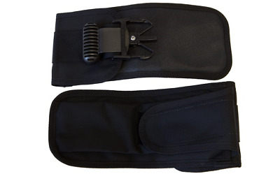 Oceanic QLR 1 - Weight Pocket Replacement - PAIR