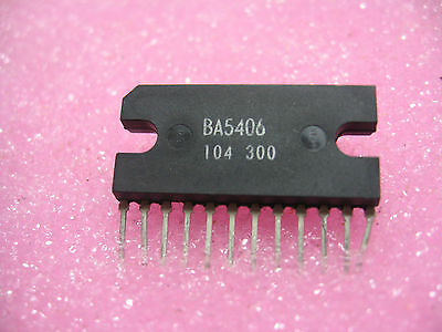 SANYO DOUBLE AMPLIFIER AND OTHER IC/'s FOR SONY MULTIBAND RECEIVERS LA4550