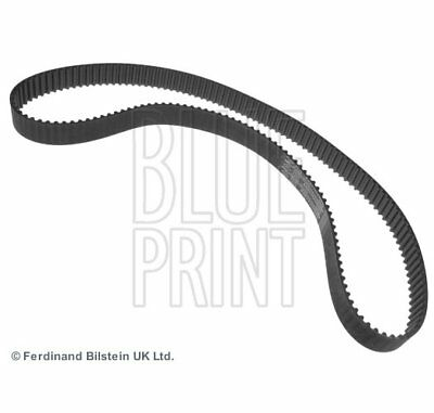 Timing Belt Blue Print adc47543