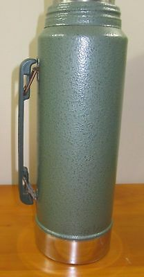 Aladdin Stanley A-944DH Quart Vacuum Replacement Thermos  ONLY Made in USA