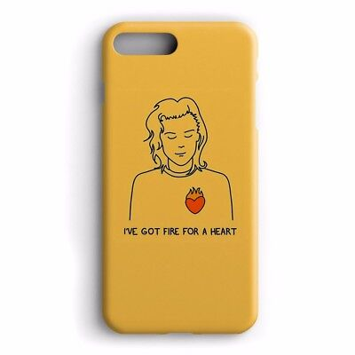 harry styles Tumblr for iPhone Case XS MAX XR etc
