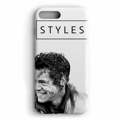 Harry stykes and Harry styles songs for iPhone Case XS MAX XR etc