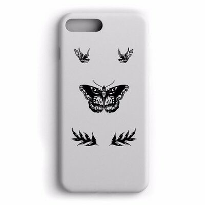 tattoo Harry Styles and harry for iPhone Case XS MAX XR etc