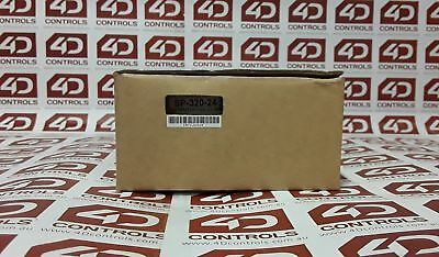 Mean Well SP-320-24 Power Supply - New Surplus Open
