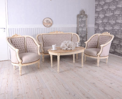 Sedia shabby chic provenzale capotavola eur 150 00 for Sedie shabby chic usate