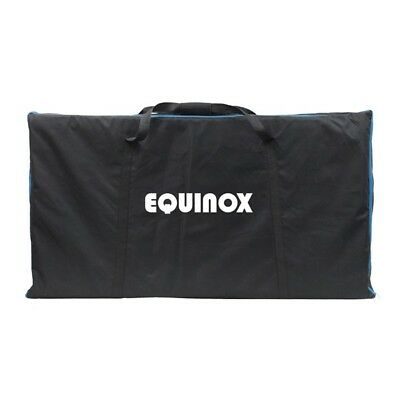 Equinox DJ Booth Padded Carry Bag for Equinox DJ Booth MKII & Truss Booth System