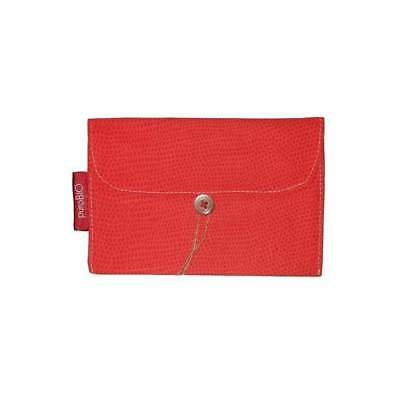 "Pochette Creata A Mano ""limited Edition"" - Big"