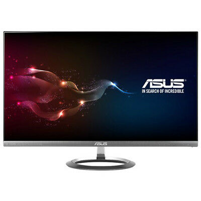 Asus LED Wide Screen 27 inch Frameless Monitor LED 27 inch Frameless Monitor