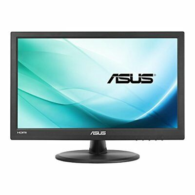 Asus 15.6 Inch LCD Monitor VT168H LCD Touchscreen Monitor