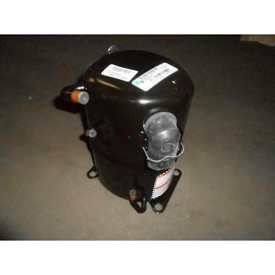 Tecumseh Awa2450Zxd*/aw615Et-114-A4 1 Hp Low Temp Reciprocating Compressor
