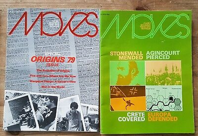 moves magazines 1979 issues