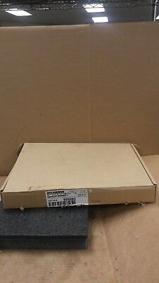 Sylvania QTP3X32T8/UNV ISN-SC Box of 10  Electronic Dimming Ballast 3XF32T8 lamp